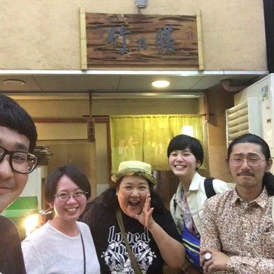 たこ焼きぐちゃぐちゃ「寛子の店」の記事に添付されている画像