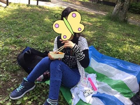 o0480036014186686083 - ♪4/28(土)♪toiro戸塚