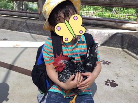 o0480036014186686102 - ♪4/28(土)♪toiro戸塚