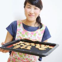 私のストーリー♪〜甜菜糖のアイシングクッキーに出会うまで~そしてこれからの想い。の記事に添付されている画像