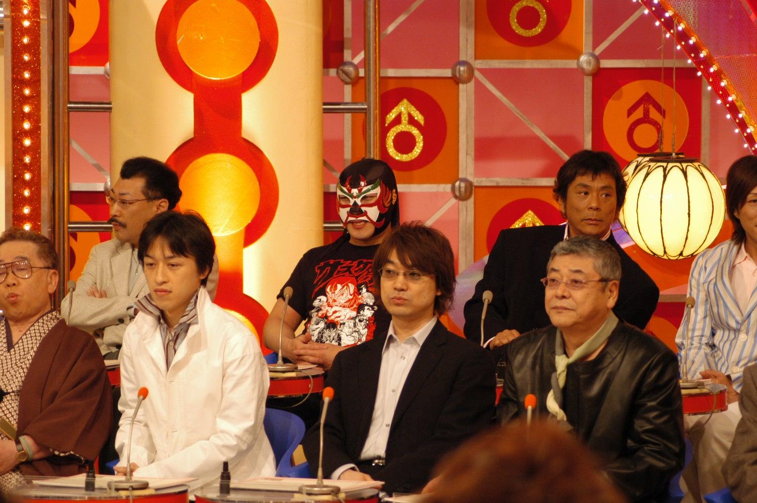 2004_03_14壮絶バトル花の芸能界...