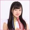 5月26日(土)【グッズ】髙木悠未BDイベント「手づくりミサンガ」発売決定!!の画像