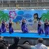 Hawaii Festival in Osaka 2018(*ˊ˘ˋ*)♪の画像