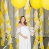 アメリカ発祥のベビーシャワー!最近のハリウッド女優のベビーシャワーをご紹介します。の画像