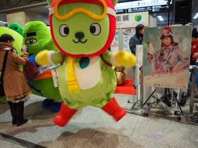 0113大阪駅12