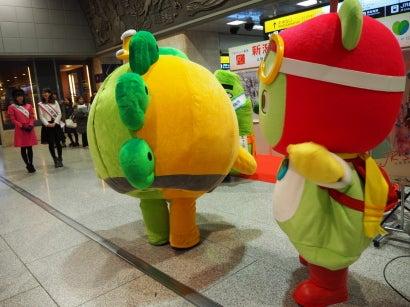 0113大阪駅3