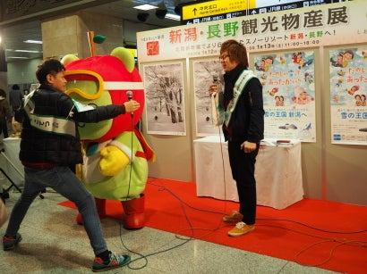 0113大阪駅9