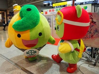 0113大阪駅2