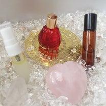 幸せなところには、良い香りがある☆の記事に添付されている画像