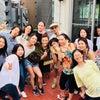 5/3(GW・木) Latin BBQ PARTY 赤坂アイナマ☆レポートの画像
