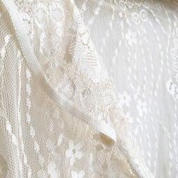 画像 lace tops の記事より 6つ目