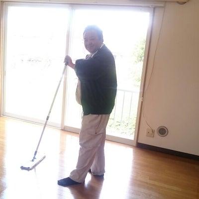 【ハウスクリーニングと家電交換工事・修理】お掃除も家電に関することも手早く確実にの記事に添付されている画像