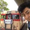 いすみ鉄道祭り2018@国吉駅の画像