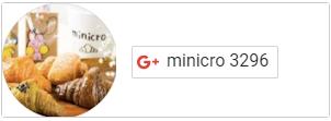 minicro Google+