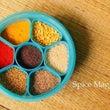 Spice Magi…
