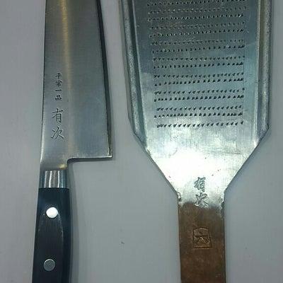 お気に入りのキッチン道具♡の記事に添付されている画像