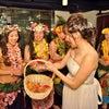 テマラマダンサーMAYUKO HAPPY WEDDINGの画像