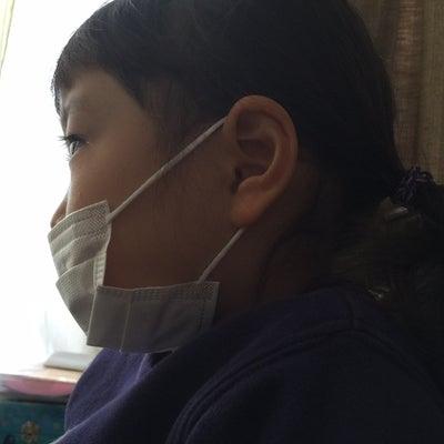 小金井市も義務教育の子ども医療費、所得制限を撤廃する!?しない!?…議員案審査(の記事に添付されている画像