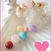 26日&27日はお客様感謝祭り~新規作成ブレスレットが半額!!原石も30%OFFに!!~の画像