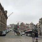 ポルトガル発祥の地、ギマランイスの記事より