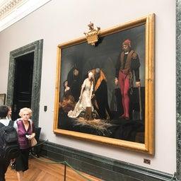 画像 観に行った美術館・博物館 の記事より 4つ目