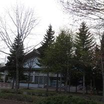 「太極舞(タイチーダンス)」in帯広の森体育館の記事に添付されている画像