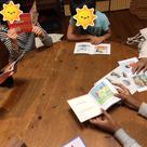 目黒区の中目黒スマイル英語教室は、英語多読にも力を入れていますの記事より