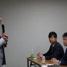JAIFA生命保険協会員様 特別講演会の記事より