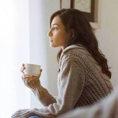 40歳 サラリーウーマンは何に悩んでいる?の記事に添付されている画像