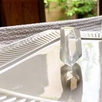 宝石石鹸の透明感の記事に添付されている画像