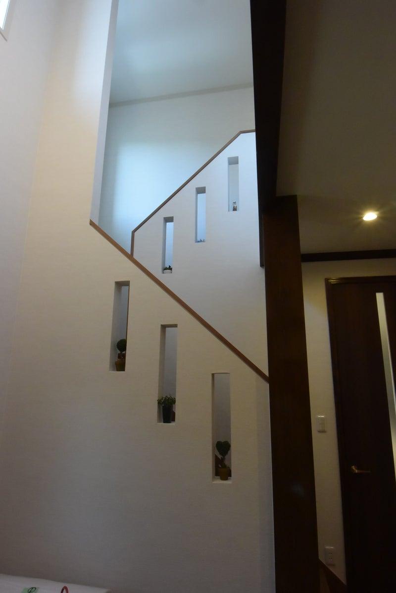 呉市リフォーム  イッコー建築事務所  全室、廊下の床を上張り