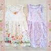 西松屋の子供服の画像