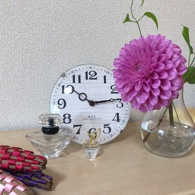 優先順位を変えて★占いをマスターしたいけど時間や日程の合わない貴方に★の記事に添付されている画像