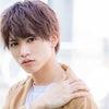藤田富インタビュー 「生きやすくなった」仮面ライダーアマゾンズで自分に起こった変化とは?の画像