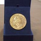 ヒバクシャと平和への旅~ノーベル平和賞メダルと共に~の記事より