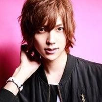 えあぐる4月ナンバー☆の記事に添付されている画像