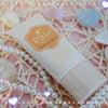 【プチプラ】さすがセルフベースメーク売り上げNo.1!コスパ最高!『毛穴パテ職人』BBクリーム♪の画像