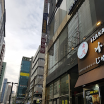 韓国でフラクセルレーザー【ニキビ跡治療】@江南の記事に添付されている画像