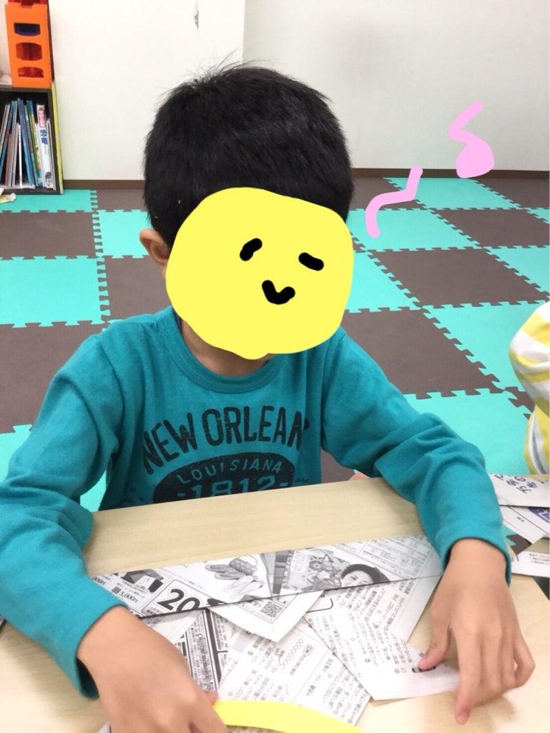 o0810108014189319921 - *5/2(水) *toiro新吉田