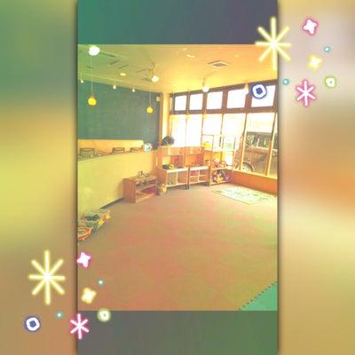 2月【dear kidscafe上石神井】練馬レッスン情報の記事に添付されている画像