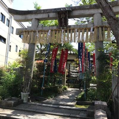 妙音青龍弁財天〜出町柳の龍神さん〜の記事に添付されている画像