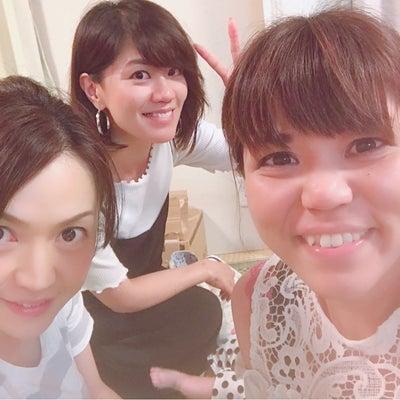 天咲coi-na飲んださの記事に添付されている画像