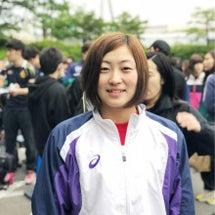 関東春季2日目注目選…