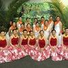 Hawaiian Waikula Day 2018 に出演しました(*ˊ˘ˋ*)♪の画像
