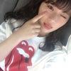 渋谷凪咲 ~昨日のブログ~の画像