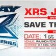 XRS JAPAN …