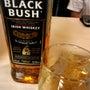 ブラックブッシュ