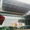 埼玉県民活動センターで演奏の画像