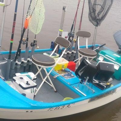 ボートのオーバーパワー申請の書類と手数料の記事に添付されている画像