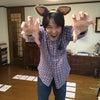 コネプラ三昧in京都  2018年5月の画像